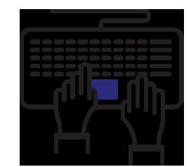 web_motokko-2-plan